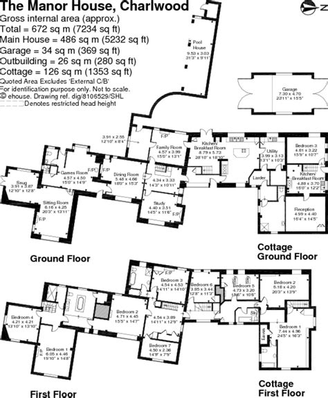 manor house floor plan manor house floor plans uk home mansion