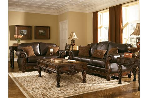 ashley furniture north shore sofa north shore sofa ashley furniture homestore