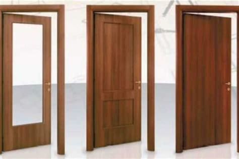 porte da interno offerte offerta porte per interni olma serramenti a verbania