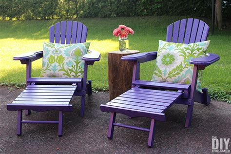 adirondack chairs for kids colorful outdoor furniture