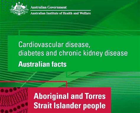 yatdjuligin aboriginal and torres strait islander nursing and midwifery care books indigenous australians more likely to be at risk for and