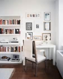 white desk for room house tweaking