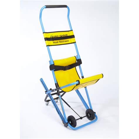 evacchair  mk evacuation chair st andrews  aid
