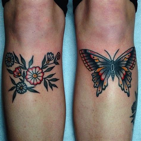 richmond tattoo mike hold it richmond virginia