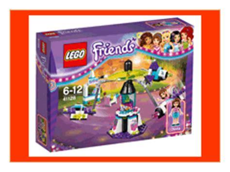 speelgoed filmpjes speelgoed filmpjes voor kinderen