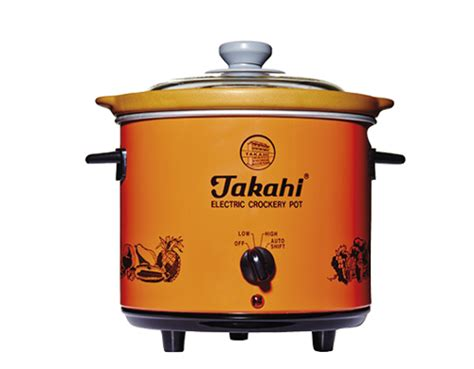 Takahi Cooker 07l Heat Resistant review 5 cookers cornell takahi takada booney