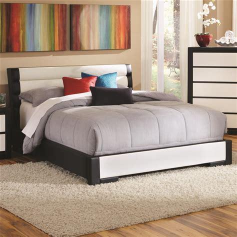 cheap bedroom suites for sale king size bedroom sets for sale delightful design bedroom