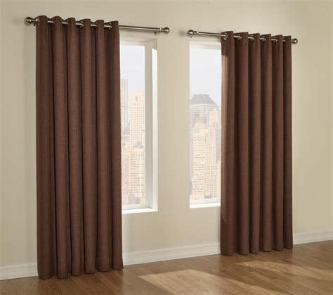 cheap grommet curtain panels discount grommet drapes traditional curtains los