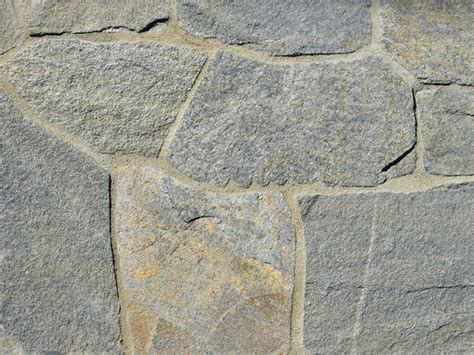 flat flagstone 28 images a practical guide to