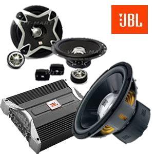 Speaker Jbl Audio Mobil bedah system jbl audio mobil seri gto sound system