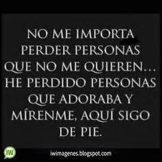 imagenes que digan ya no me importas 1000 images about frases ya no importa on pinterest