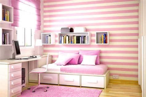 design interior kamar tidur minimalis cool modern furniture homedesignbiz com home desain 2
