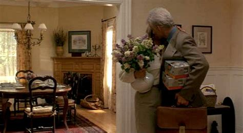 father of the bride house interior the quot father of the bride quot movie house