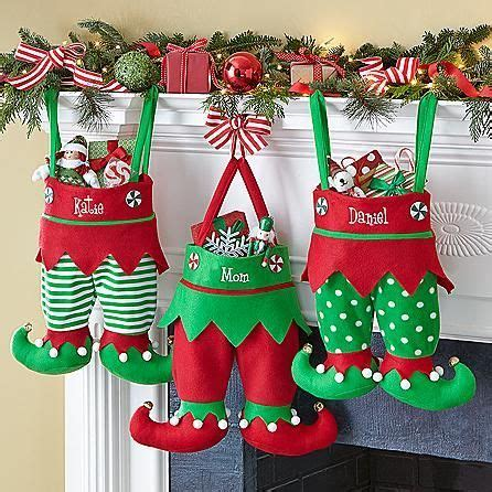 christmas stocking ideas do it yourself christmas stocking projects stockings