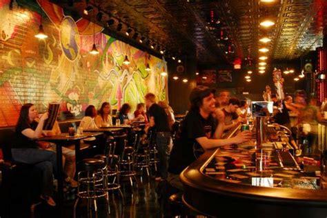 swing club vegas swingers clubs in philadephia justifiedself cf