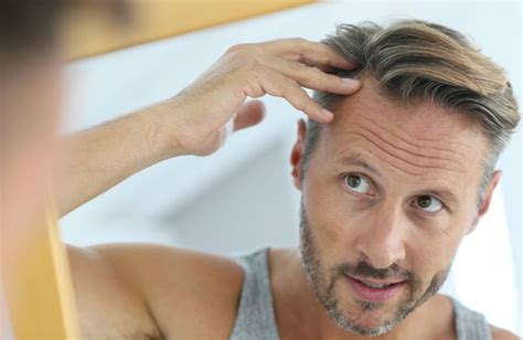 body hair loss in men over 50 1 fastest way to remove dht from your scalp naturally
