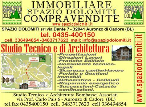 iscrizione di commercio roma home page di commercio di pesaro e urbino review