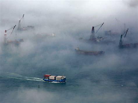world dangerous the world s most dangerous oceans business insider
