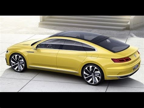 new volkswagen car 2017 new cars coming out 2017 volkswagen cc new cars