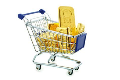 gold verkaufen bank gold bei einer bank kaufen und verkaufen was beachten