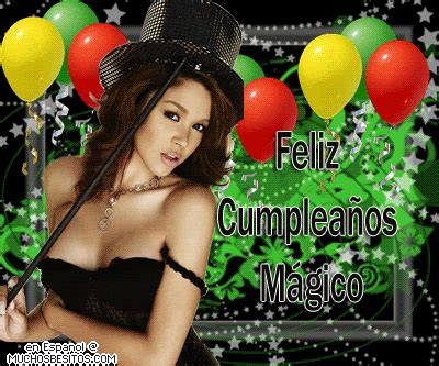 imagenes para cumpleaños hot feliz cumpleanos comments happy birthday comments in spanish