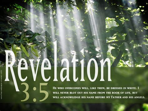 Bible verse greetings card amp wallpapers free inspirational bible