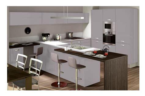 de cuisine light tentation design cuisine light cuisinella blooming