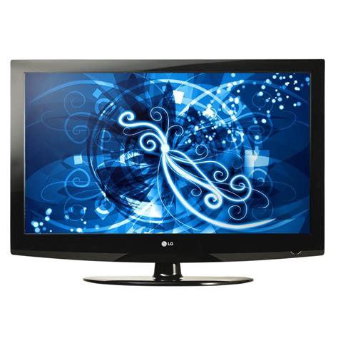 Led Tv Lg 22 Hdmi Vga Led 22 Inch Led Lg 22 Inch tv monitor lg22lg30r 22 polegadas hdmi r 400 00 em