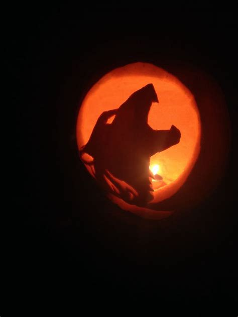 pumpkin carving games 37 best images about artist fay helfer on pinterest