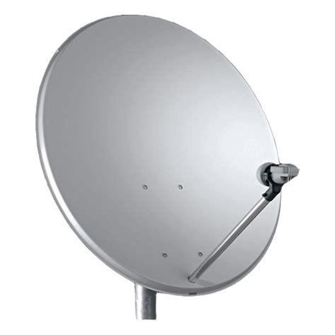 antenas parab 243 licas ikotel