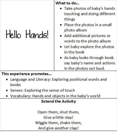 toddler room lesson plans best 25 infant lesson plans ideas on daycare lesson plans toddler lesson plans and