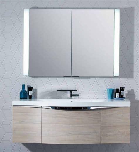 recessible bathroom cabinet recessible bathroom cabinet mf cabinets