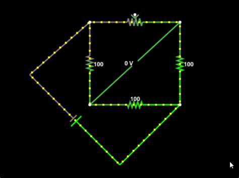 wheatstone bridge gif 28 images flowbotics app for phidgets usb encoder 4 input robotshop