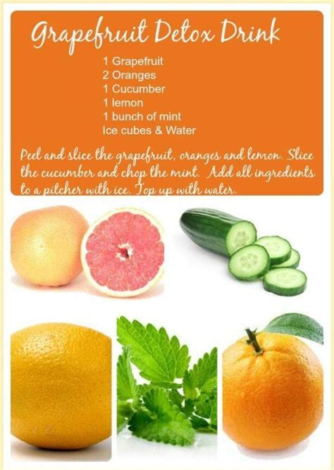 Best Store Bought Juices For Detox Uk by 112 Best Water Bottle Store Images On Water