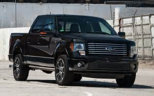 Ford F150 2012 2012 Ford F 150 Supercrew