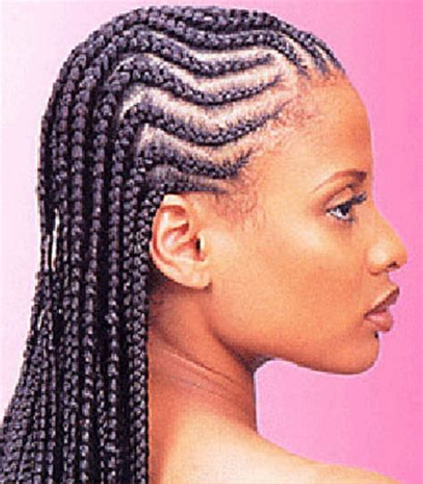 cornrow braids hairstyles for black women cornrow braids hairstyles for black women