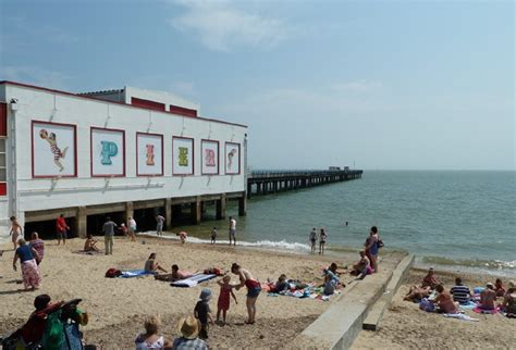 pier and co felixstowe pier and amusements where to take our children