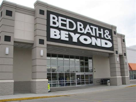 is bed bath and beyond open today progress bed bath beyond offers home decor furnishings