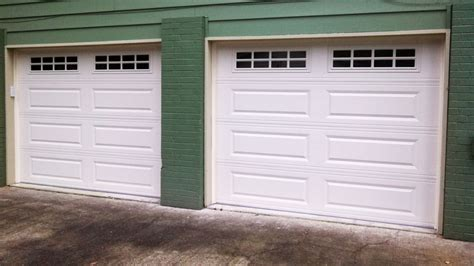 Genuine Garage Doors Portland Oregon Garage Door Garage Doors Portland Or