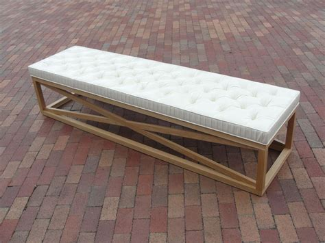 awning composer 5 crack s m bench pretty tufted bench for interior furniture home