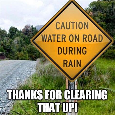 Funny Rain Memes - funny rain memes rain best of the funny meme