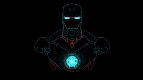 iron man iron man 3 wallpaper 31868061 fanpop iron man 3 images iron man hd wallpaper and background