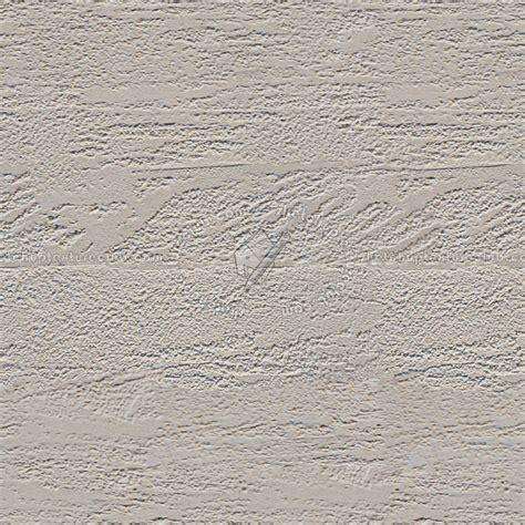 travertine wall texture www pixshark com images travertine wall surface texture seamless 08622