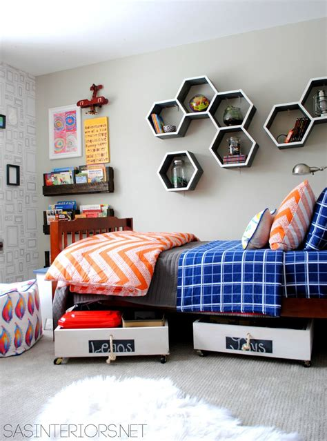 kids wall shelves bedrooms fascinating shelving for kids also shelves storage ideas
