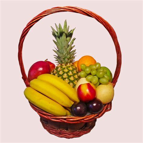 fruit basket fruit basket designs je flowers