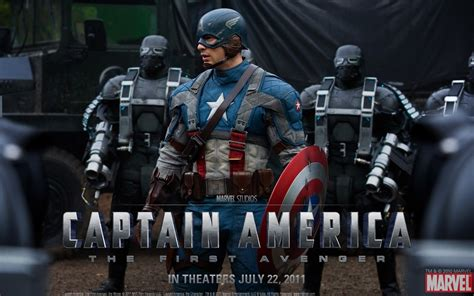 wallpaper captain america movie thor captain america movie wallpaper collider