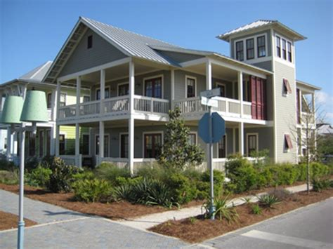 Masterpiece Combo Amazing Location Vrbo Cottage Rentals Florida