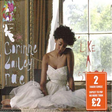 Cd Corinne Bailey corinne bailey like a cd covers