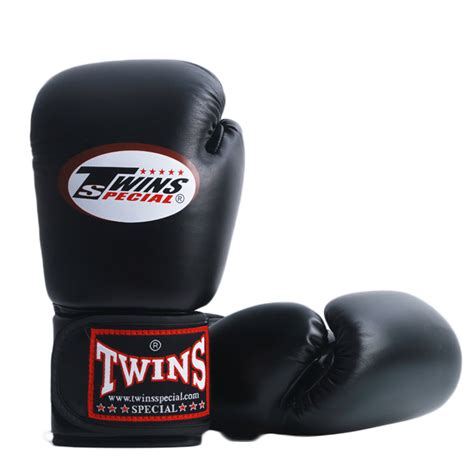 Sarung Tangan Tinju Boxing Mma Muay Thai Pu Leather Half Mitts Promo buy grosir thai anak from china thai anak penjual aliexpress alibaba