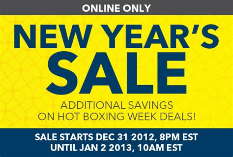 best buy open on new years day best buy new years day 28 images best buy store hours